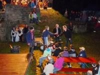 2011.06.25 - RBF Theater (04).JPG