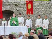 2011.06.26 - RBF Kirche (04).JPG