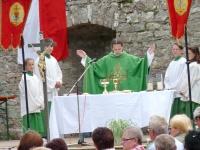 2011.06.26 - RBF Kirche (10).JPG
