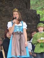 2011.06.26 - RBF Weinprinzessin Bullenheim (11).JPG