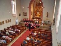 2011.07.10 - Konzert Jugendorchester (01).JPG