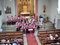 2011.07.10 - Konzert Jugendorchester (17).JPG