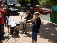 2011.07.22 - Schulfest Aub (Verabschiedung Merklei (06).JPG