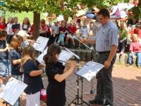 2011.07.22 - Schulfest Aub (Verabschiedung Merklei (13).JPG