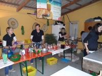 2011.07.23 - Poolparty (Samstag) (04).JPG