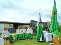 2011.07.24 - Poolparty (Sonntag) (01).JPG