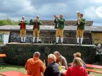 2011.07.24 - Poolparty (Sonntag) (22).JPG