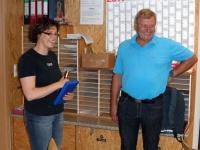 2011.07.28 - Verabschiedung Wagner (04).JPG