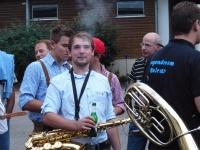 2011.09.17 - Bierkönig (02).JPG