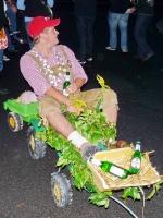 2011.09.17 - Bierkönig (06).JPG