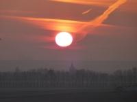 2011.11-12 - Herbststimmung (12).JPG