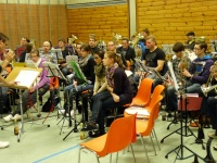 2011.11.11-13 - Probenwochenende Obersteinbach (03).JPG