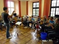 2011.11.11-13 - Probenwochenende Obersteinbach (25).JPG