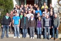 2011.11.11-13 - Probenwochenende Obersteinbach (40).JPG