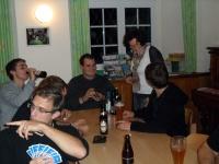 2011.11.11-13 - Probenwochenende Obersteinbach (51).JPG