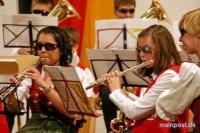 2011.11.19 - Herbstkonzert (002).jpg