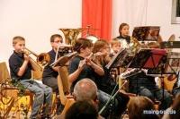 2011.11.19 - Herbstkonzert (017).jpg