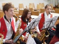 2011.11.19 - Herbstkonzert (042).JPG