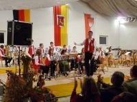 2011.11.19 - Herbstkonzert (073).JPG