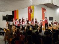 2011.11.19 - Herbstkonzert (086).JPG