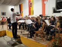 2011.11.19 - Herbstkonzert (097).JPG