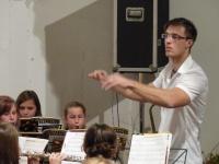 2011.11.19 - Herbstkonzert (103).JPG