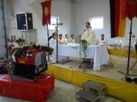 2011.11.20 - Feuerwehrfest (02).JPG