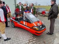 2011.11.20 - Feuerwehrfest (15).JPG