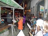 2011.12.10 - Auber Weihnachtsmarkt (04).JPG