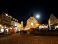 2011.12.10 - Auber Weihnachtsmarkt (10).JPG