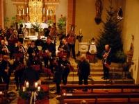 2011.12.17 - Musikalische Stunde (05).JPG