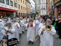 2012.02.19-21 - Faschingsumzüge (08).JPG