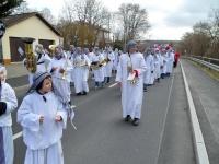 2012.02.19-21 - Faschingsumzüge (14).JPG
