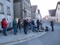 2012.04.08 - Osterweckruf (07).JPG