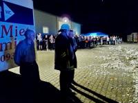 2012.04.28 - Polterabend Jim_Caro (14).JPG