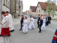 2012.04.29 - Kommunion (07).JPG