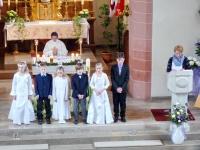 2012.04.29 - Kommunion (11).JPG