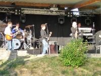 2012.06.08 - Beatabend (04).JPG