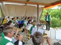 2012.06.10 - KiGa _ Jugendorchester (04).jpg