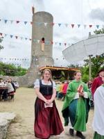 2012.06.10 - Kirche (13).JPG