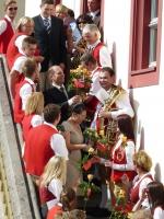2012.06.23 - Standesamt _ Polterabend Tina_Bernd (09).JPG
