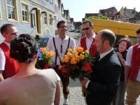 2012.06.23 - Standesamt _ Polterabend Tina_Bernd (11).JPG