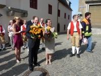 2012.06.23 - Standesamt _ Polterabend Tina_Bernd (13).JPG