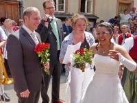 2012.06.30 - Hochzeit Bernd_Tina (30).JPG