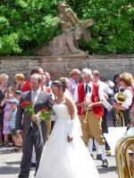2012.06.30 - Hochzeit Bernd_Tina (35).JPG