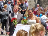 2012.06.30 - Hochzeit Bernd_Tina (38).JPG