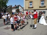 2012.06.30 - Hochzeit Bernd_Tina (40).JPG