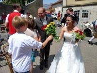 2012.06.30 - Hochzeit Bernd_Tina (43).JPG