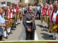 2012.06.30 - Hochzeit Bernd_Tina (46).JPG