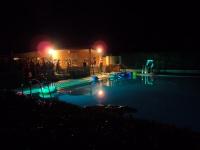 2012.07.28 - Poolparty (01).JPG
